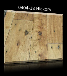 0404-18_hickory_button