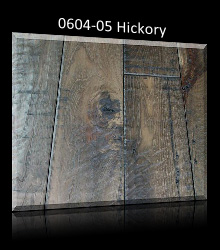 0604-05_hickory_button