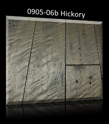 0905-06b_hickory_button
