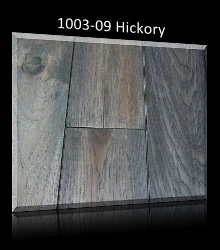 1003-09_hickory_button