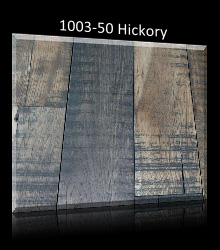 1003-50_hickory_button