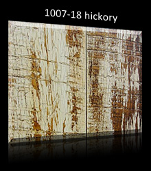 1007-18_hickory_button