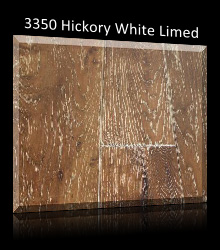 3350_hickory_white_limed_button